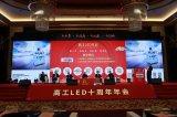 新益昌冠名专场论坛:企业创新的难点与拐点