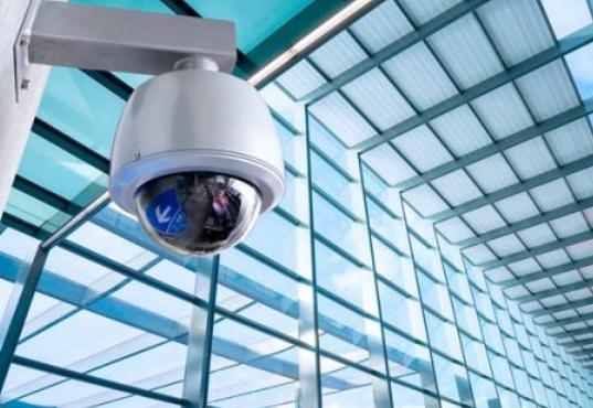 作為實力安防企業 海康威視當然不會忽視星光級攝像機的研發