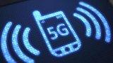 韓國5G已經正式商用化 3成的人不知5G