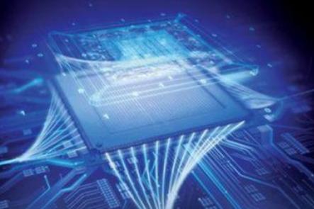 先進制程微縮變得越來越困難 IC設計與品牌商同樣面對的成本高墻