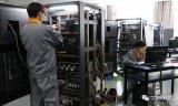 PLC工程师教你如何做好自动化项目