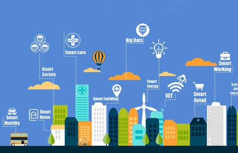 我国推动能源科技创新先进成熟还需从四点方向进行突...