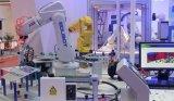德国工业4.0的进阶之路详解