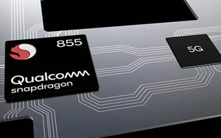 骁龙855:面向未来十年5G、AI和XR新时代的...