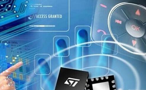 5G助力智慧安防 最先参与变革的将会是视频监控