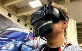 你理想中的VR体验是怎么样的?