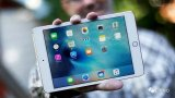 BOE增加苹果明年两款新iPad供应比重