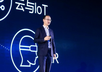 OPPO启动引力计划将以用户为中心带来5G+万物...