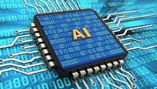 美国军方相信AI将在未来的战争中帮助美国取得胜利