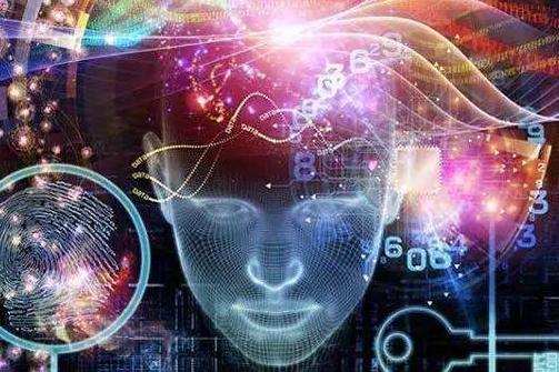 完善人工智能产业链 打造人工智能特色产业集聚区