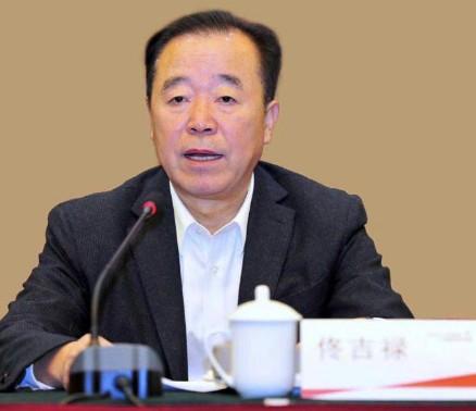 中國鐵塔在七方面取得了喜人成績在發展的道路上邁出了新步伐