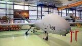 Adani Elbit无人机综合体已在印度海德拉...
