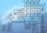 三星无人机专利在美国专利与商标局网上公布