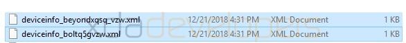 三星Galaxy Note 10正在以达芬奇为代号进行开发工作