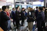 华为展示EC-IoT智慧路口解决方案