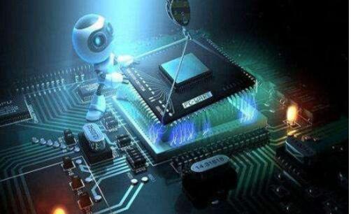 芯片設計制造難在哪?