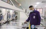 江西旭昇电子有限公司PCB项目正紧张推进中