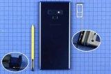 三星Galaxy Note 9的拆解,来一探究竟