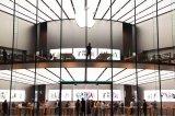 苹果公司股价已经跌破150美元,已经蒸发4000...