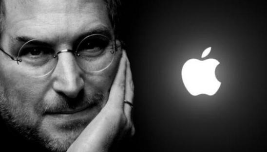 苹果iPhone被逼降价 但消费者们买账不买账还...