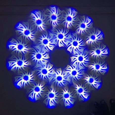 浅谈LED灯具寿命的测试标准和方案