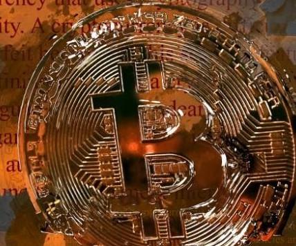 在进行投资加密货币交易之前需要注意哪些的安全问题