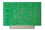 PCB板和集成电路的区别是什么