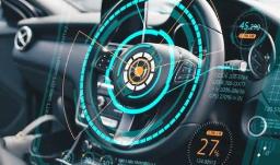 5G能为联网汽车带来什么