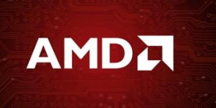 AMD新一代EPYC霄龙处理器将采用7nm的Ze...