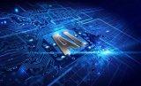 AI加持推动云端数据中心的发展 ASIC芯片需求攀高峰