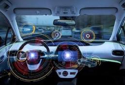 自动驾驶传感技术的演进之路
