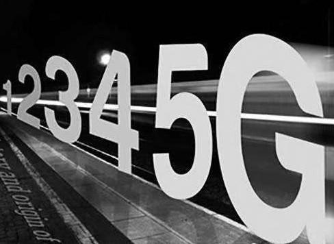 5G资讯:5G手机与流量同样都消费的起 北京移动...