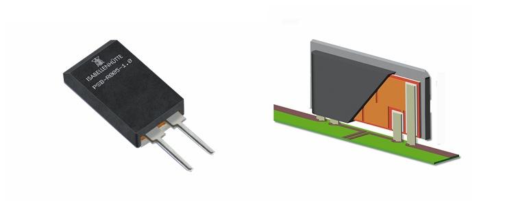 如何用PIC通过AD使用光敏电阻