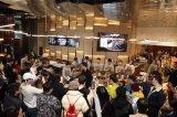 太平洋咖啡以数字化技术,打造线下门店至臻新体验