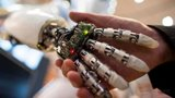 AI in All的新预言,2019年的人工智能...