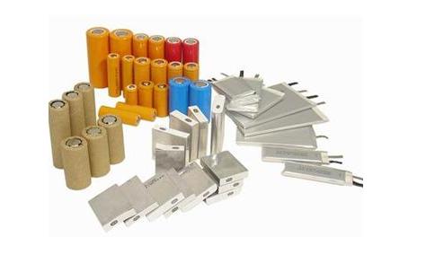 锂电池回收技术的介绍和发展现状说明