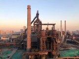 首钢和AI牵手:成立首钢AI园,打造世界最大的A...