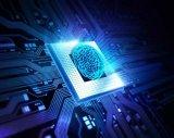 台湾微软与人工智能实验室共同将AI导入基因研究