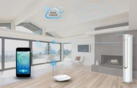 ZigBee技术将为用户提供最佳的产品和智能家居...