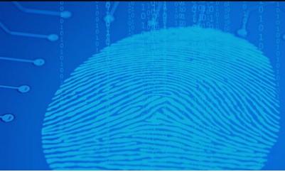 区块链技术为多家银行共享KYC流程提供了一条途径