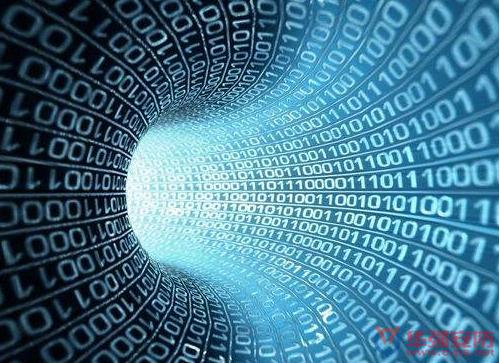 智能家居与大数据的发展紧密相连 二者相互影响与促...