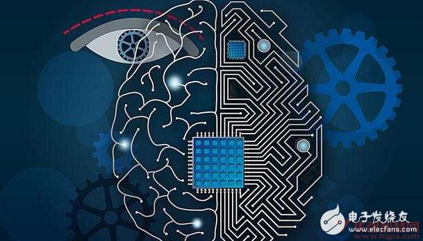 智能家居的享受更多的应该是人机互动 APP只是一个硬件控制中心