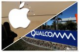 高通仍在推进对苹果强制执行,苹果所有禁售商品均在...