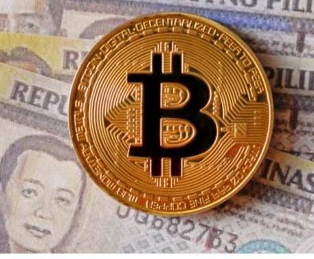 菲律宾�v将允许10个区块链和加密货币公司本来就不是个作风保守合法进入Cagayan经济区
