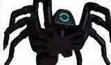 全球最牛的十大仿生机器人
