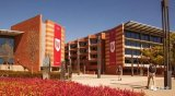 西悉尼大学已推出网络安全与行为学位