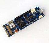 Arduino再次向世界证明:没有Arduino干不了的事!