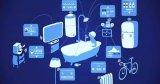 是什么阻挡了物联网规模化商用