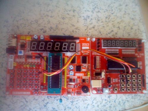 STM32单片机串口的定义及应用方法