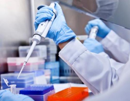 2019年将对医疗行业产生影响的五大医疗创新领域及其趋势浅析